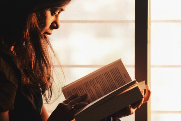 3 книги за по-голяма психическа устойчивост