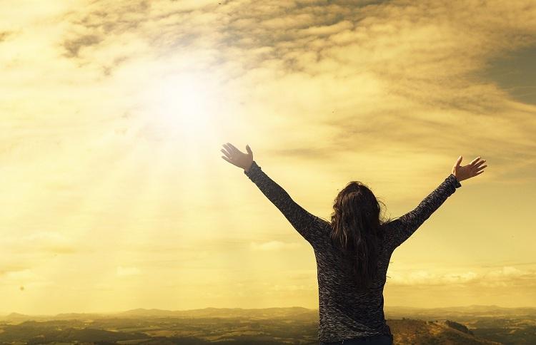 Вяра, надежда, любов - Дани Пенев
