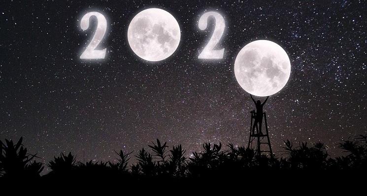 9 причини да съм благодарен на 2020 г. - Дани Пенев