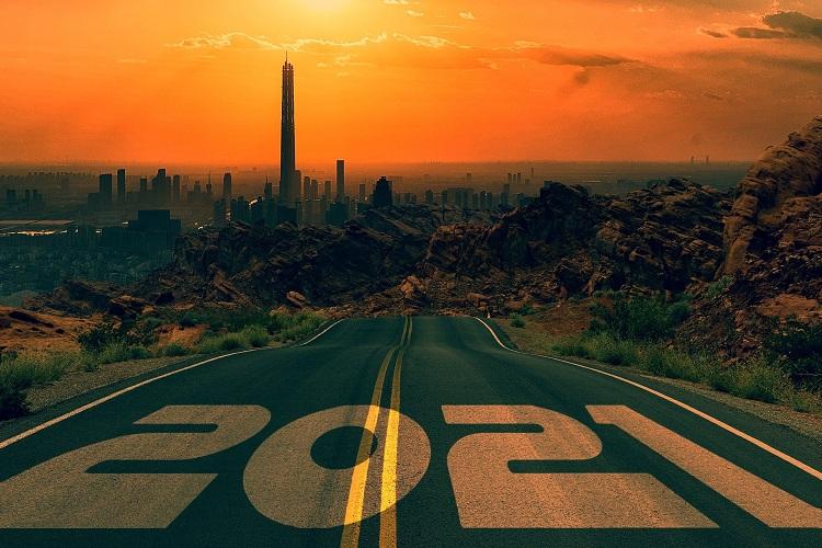 14 урока от 2020 г. за по-хубава 2021 г. - Дани Пенев