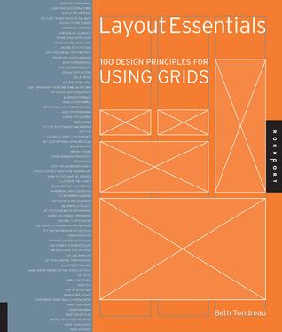 Layout Essentials, Beth Tondreau - Дани Пенев