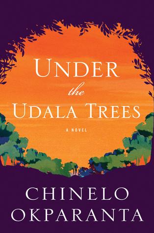 Under the Udala Trees, Chinelo Okparanta - Дани Пенев