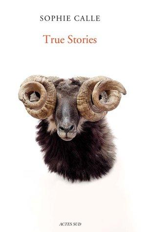 Истински истории, Софи Кал - Дани Пенев